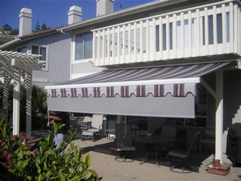 mesa awning how to keep your deck in top shape in arizona retractable awnings arizona mesa awning