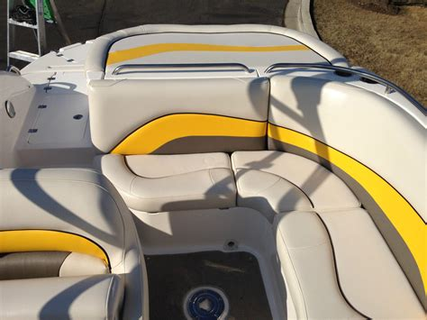 hurricane boat wax hurricane fun deck 2009 for sale for 31 000 boats from