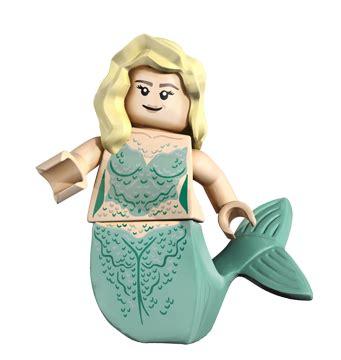 Figure The Mermaid Family mermaid lego of the caribbean the wiki fandom powered by wikia