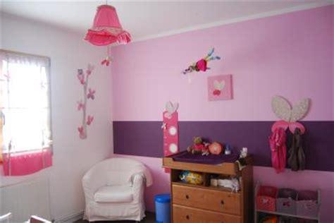 Beau Deco Chambre Fille 6 Ans #9: photo-deco-chambre-fille-6-ans-9.jpg