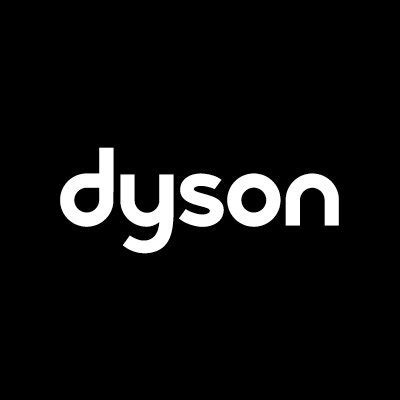 dyson air purifiers reviews buyers guide