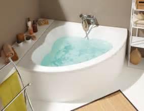 baignoire brico belgique
