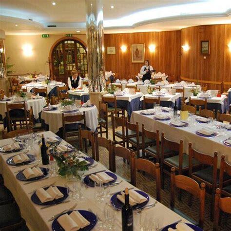albergo il gabbiano albergo ristorante il gabbiano