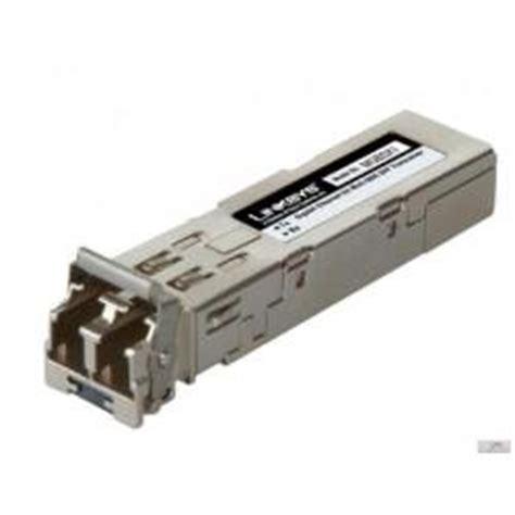 Spielzeug Haushalt 3550 by Cisco Small Business Gigabit Ethernet Sx Mini Gbic