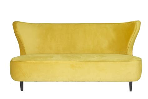 gold loveseat gold sofa 28 images mitchell gold bob williams reese