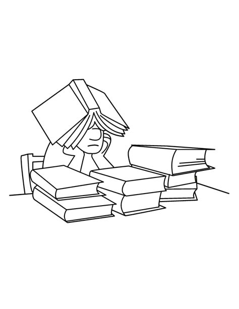 coloring pages library az coloring pages