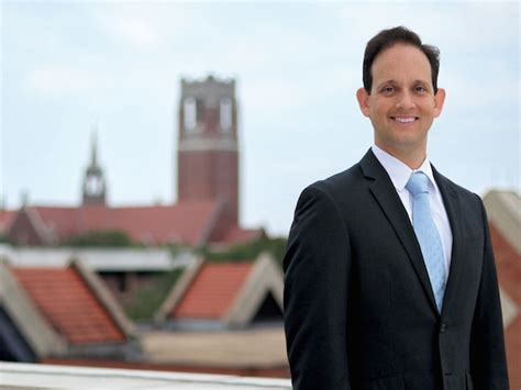 Hough Executive Mba by One Of The Happiest Mba Programs On Earth Page 2 Of 5