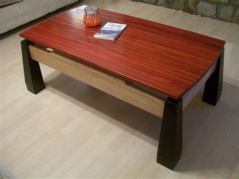 asian inspired coffee tables asian inspired coffee table by draftsmanrick