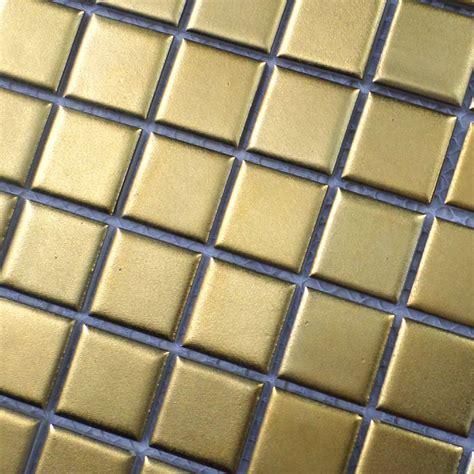 piastrelle a poco prezzo le piastrelle in ceramica pavimenti e piastrelle in