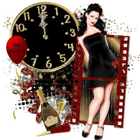 clipart buon anno auguri buon anno39 gif buon anno auguri gif glitter