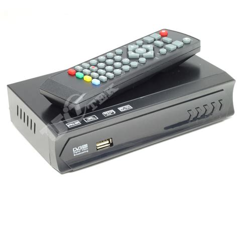 Set Of Box Tv Digital fta hd dvb s2 receiver dvb s2 hdtv digital tv satellite receiver set top box support hdmi mpeg 2