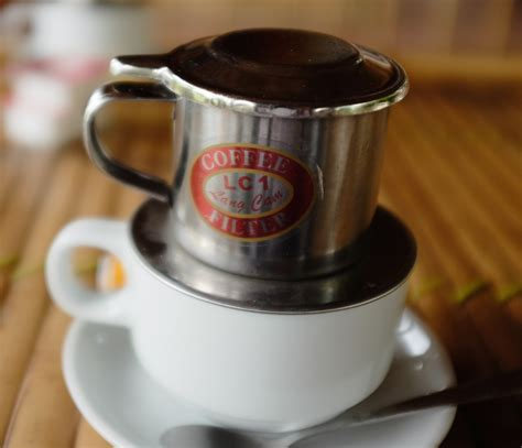 Drip Coffe Vetnam By Shabat Shop a guide to coffee