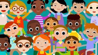 """""""todos somos iguales…y también somos diferentes"""