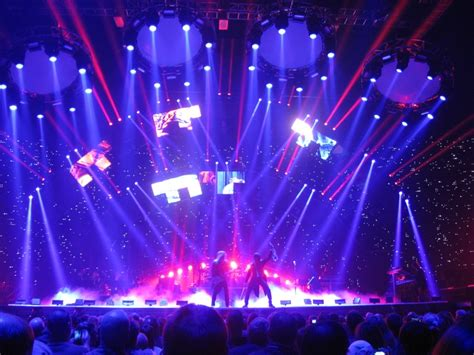 lost trans siberian orchestra 17 best images about concert lighting on