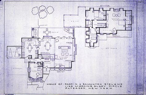 addams family movie house floor plan www imgkid com addams family movie house floor plan www pixshark com