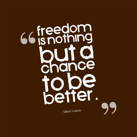 Freedom Is freedom quotes image quotes at hippoquotes