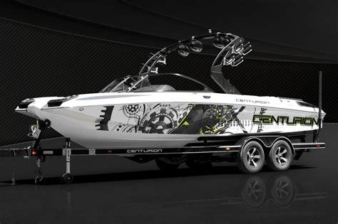 are centurion boats good 2013 centurion boats fx 22 wakeboarding wakesurfing