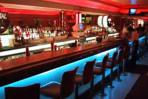 pub and bar decoration ideas discover some new ideas decoration inspiration basement bar designs inside your