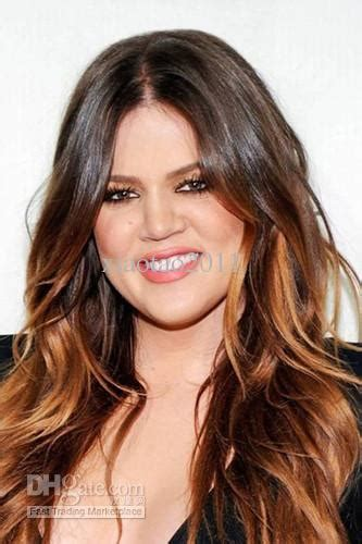 average cost for balayage average cost of balayage highlights hairstylegalleries com