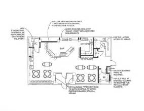 Coffee Shop Floor Plans by Gallery For Gt Coffee Shop Floor Plans Samples