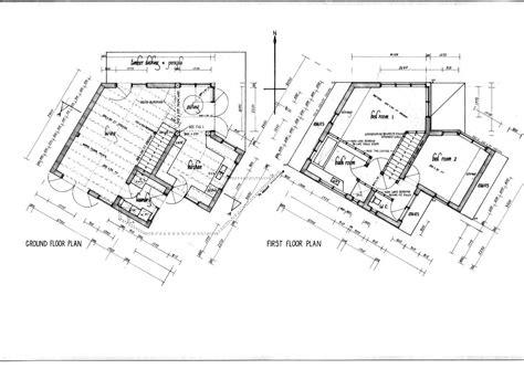 solar passive floor plans australia passive solar earth home plans house design plans