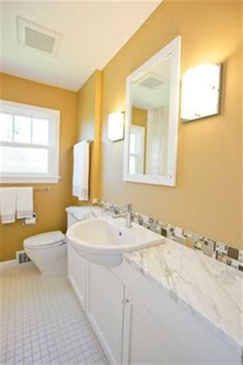 narrow bathroom windows long narrow bathroom ideas 10x6 long narrow danish