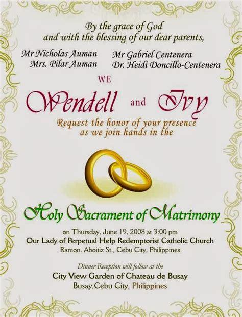N 2 Cheap Wedding Invitations by Cheap Wedding Invitations Free Wedding Invitation Templates