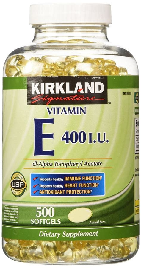 vit e supplement best vitamin e uses benefits and where to buy