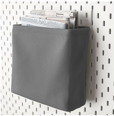ikea wall hooks ikea skadis pegboard wall organiser storage hooks accessories ebay