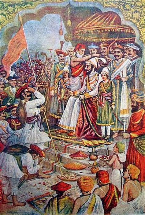 jijabai biography in hindi shivaji 1627 1680 biography life of chhatrapati of