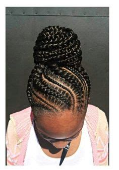 110 best cornrows updo images on pinterest | african