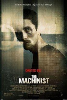 jennifer jason leigh home alone 2 the machinist 2004 movie universum