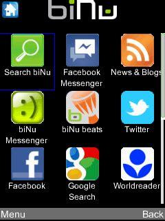 download themes untuk nokia asha 302 facebook messenger for nokia asha 302 free download