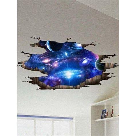 solar system wall mural wallpaper photowall home 20 inspirations 3d solar system wall art decor wall art