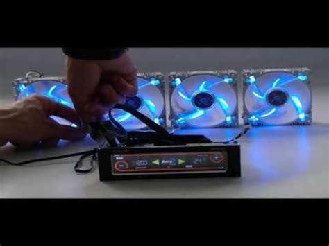 best budget fan controller aerocool doovi