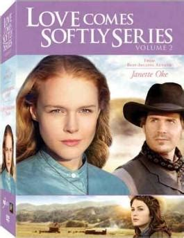 film love comes softly love comes softly series fishflix com christian and