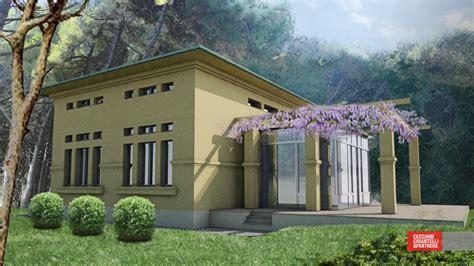 casa liberty cecchini chiantelli partners studio di architettura