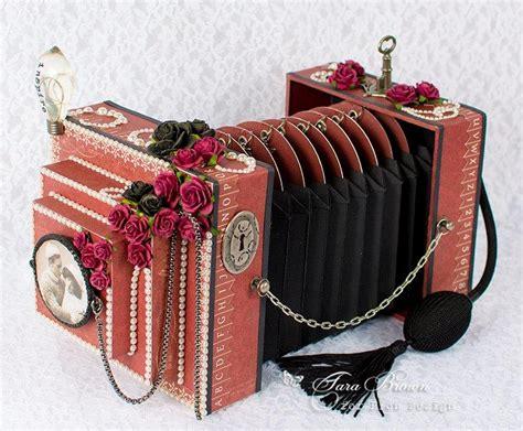 ionic accordion tutorial camera with tutorial 187 pion design s blog