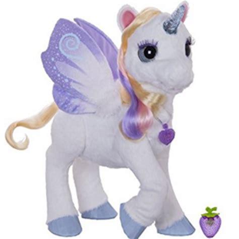 Imagenes De Unicornios De Juguete   compra tus camisetas de unicornios deunicornios com