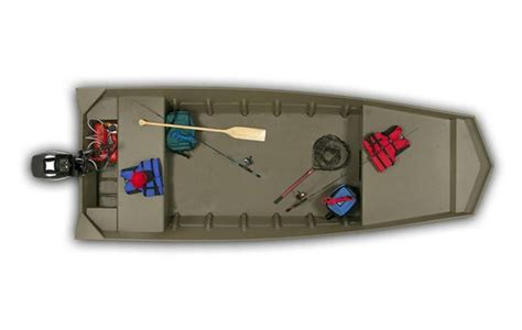boats for sale mayville ny lowe 2017 2016 l1648 mt aura jon the boatworks