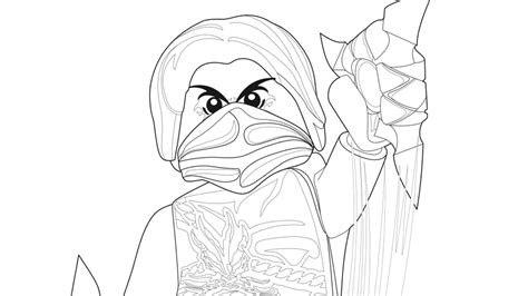 Lego Ninjago Ghost Coloring Pages | aktivit 228 ten ninjago lego com