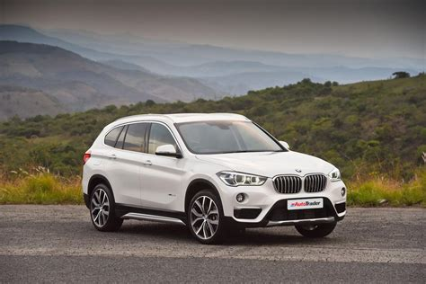which bmw x1 is better diesel or petrol motoring news and advice autotrader