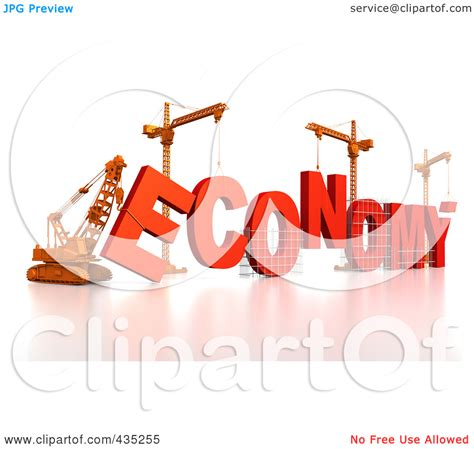 free clipart photos economic clip free clipart panda free clipart images