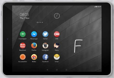 Gambar Tablet Android nokia rilis tablet android pertama lewat nokia n1 ini