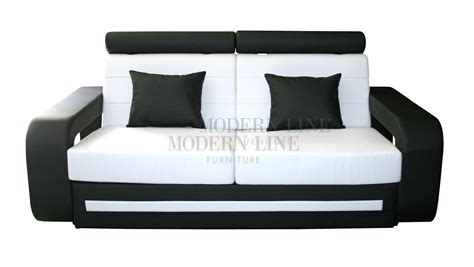 pull out queen sofa bed 20 collection of pull out queen size bed sofas sofa ideas