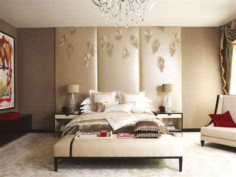 White And Cream Bedroom Design Ideas Home Pleasant Decorative Ideas For Bedroom