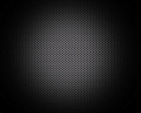 Awesome Metallic Text Effect Backgrounds Abstract Black Grey Pattern Templates Free Ppt Black Powerpoint Template