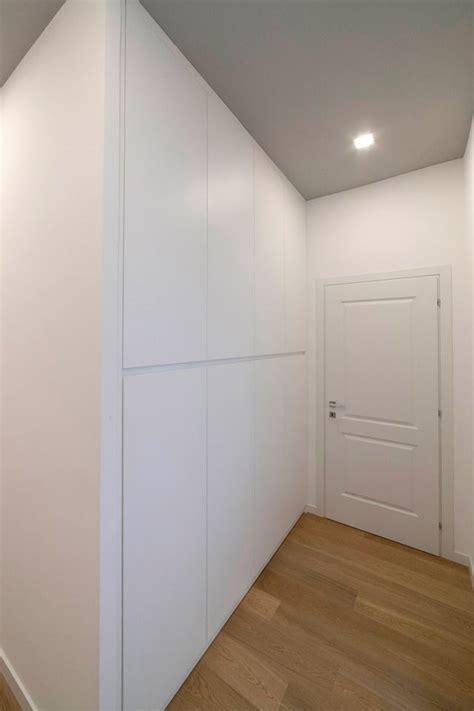armadi ingresso attrezzare casa con gli armadi armadi legno legnoeoltre