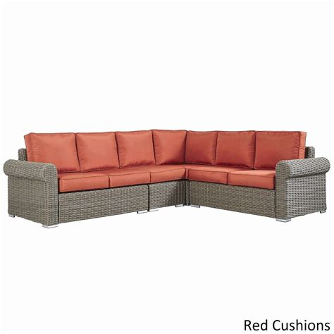 futon shop futon shop uk