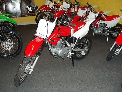 watercraft for sale ashland or road motorcycles for sale in kentucky